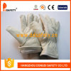 Ddsafety 2017 Pig Grain Winter Leather Gloves