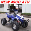 Bode Quantity Assured Kids 49cc Mini Quad ATV for Sale