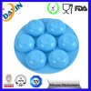 New Larger Silicone Ice Sphere Mould, Silicone Round Mould