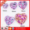 Fully Stocked Good Price Rhinestone Beads Sew on