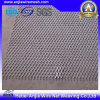 Hot Sale Aluminum Expanded Metal Mesh with High Quality