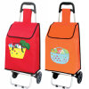 Metal Wheel Trolley for Sale (SP-521)