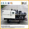 Darren/Dalen Chiller Water Chiller Units Manufacturer