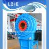 Safety Torque-Limited Hold Back Device for Belt Conveyor (NJZ710)
