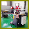 Aluminum Window Profile Combining Machine Aluminum Window Corner Combination Machine
