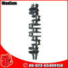 Cummins Kta38-G2a Nta855-M350 Crankshaft