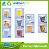 Wholesale Custom Different Capacity Disposable Paper Cup