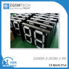 Two Digit LED Traffic Signal Light Countdown Timer