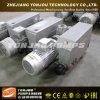 Yonjou Vacuum Pump