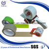 Custom Non-Toxic Self Adhesive Low Noise Transparent Tape
