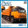 Shacman F2000 6X6 Dump Truck 35ton Tipper Truck
