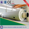 Concrete Grinding Ball Mill Prices