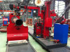 Cantilever Piping Automatic Welding Machine (SAW)