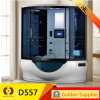 High Quality Elegant Appearance Suana Room Shower Room (D557)