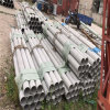 Pipe 3/4inch Plain Both Ends Sch 80s Stainless Steel ASTM A312 Grade TP304 Seamless Pipe Tube