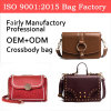 Ladies Handbag Hand Bags High Quality Replica Handbag Hot Sell Shoulder Lady Bag Simple Women Bag ...