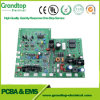 Electronics SMT Components PCB Assembly