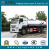 Sinotruk HOWO 6X4 20m3 Water Tanker Truck Spray Truck for Sale