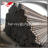 Welded Gre Carbon Steel Pipe Price Per Ton