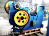 Punching Machine /Drj21 Mechanical Deep Throat Power Press / Punching Holes