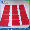 Masking Heat-Resistant Acrylic Double Sided Insulation Foam Tape