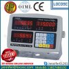 Weighing Indicator Counting Indicator Price Indicator