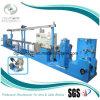 ETFE/F40, FEP/F46, Fpa Teflon Cable Extrusion Machine
