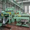 Straightening-Cutting Machine for SPCC