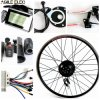 Agile 36V 350W Green Power Hub Motor Kit for Any Bike