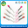 Get Cheapest Price Plenty of Brush 1PCS Silicone Cosmetic Brush