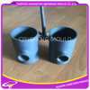 Good Quality Water Pipe Mould
