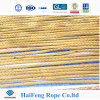 56mm UHMWPE Mooring Rope