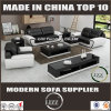 New Style Divany Sofa for Living Room Made in China