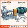 Hot Oil Pump (LQRY)