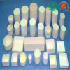 Refractory Alumina Crucible and Ceramic Containers with Lids