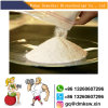 Healthy Stanolone Nandrolone Decanoate Powder, Raw Hormone Powders CAS 521-18-6