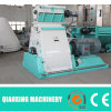 International Sale Multifunction Hammer Mill Corn Machine