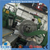 1.4304 Stainless Steel Coils Hot Rolled Cold Rolled