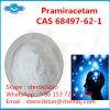 Nootropic Amacetam/Pramiracetam for Memory Improvement Pramiracetam Powder