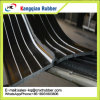 Factory Manufacture Rubber Waterstop