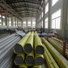 21/2 Inch Schedule 40 Seamless Stainless Steel Pipe