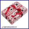 Gift Packaging Paper Box- GB007