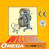 Planetary Food Mixer (manufacturer CE&ISO9001)
