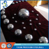 420c Bearing Stainless Steel Balls in Lowest Price