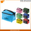 Cheap Small Food Cool Sack Insulated Picnic Carriers Lunch Bags