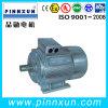 Ye2 Three Phase Efficiency Motor Fan Motor
