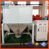 Manure Organic Fertilizer Package Equipment