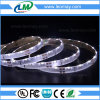335 waterproof silicon glue Car LED Flexible Strip with Ce&RoHS