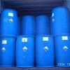 N-Octyl Amine/111-86-4