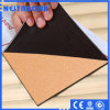 Aluminum Plastic Panel Acm with Easy Peeling of Protective Film